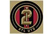 Атланта Юнайтед 2