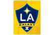 Лос-Анджелес Галакси 2