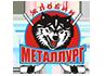Металлург-Жлобин
