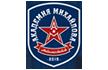 Академия Михайлова