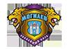 Могилев