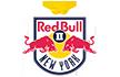 Нью Йорк Ред Булз 2