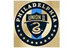 Филадельфия Юнион 2