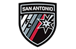 Сан-Антонио ФК