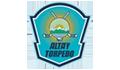 Алтай-Торпедо