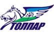 Толпар